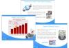 Investor PowerPoint Presentation