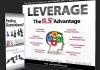 2012 ILS Tradeshow Banners