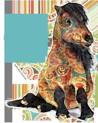 trick-pony